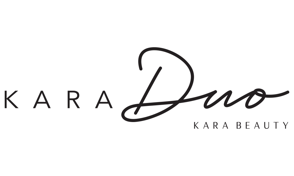 KARA BEAUTY